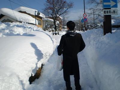 2010yuki03.jpg